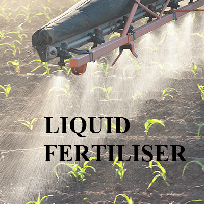 https://www.pnagandfarm.com.au/wp-content/uploads/2016/11/C-fertiliser.jpg