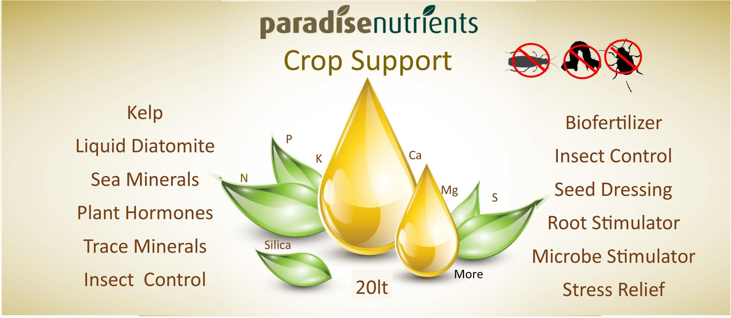 Crop support pic1